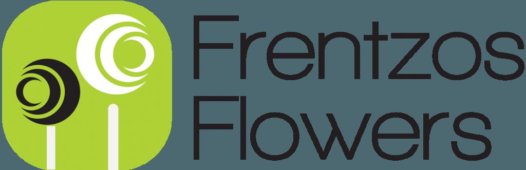 Ανθοπωλείο FrentzosFlowers – Αγία Παρασκευή