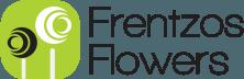 Ανθοπωλείο Φρέντζος – Αγία Παρασκευή