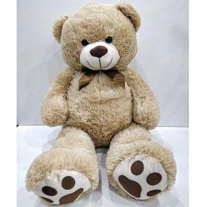Huge Bear!