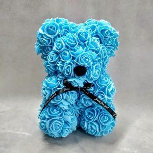 Σιέλ Bear!